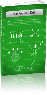 Best Football Drills